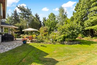 """Photo 4: 7583 150A Street in Surrey: East Newton House for sale in """"CHIMNEY HILLS"""" : MLS®# R2607015"""