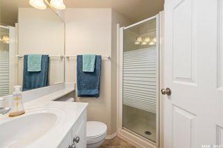 Photo 11: 116 1850 Main Street in Saskatoon: Grosvenor Park Residential for sale : MLS®# SK834861