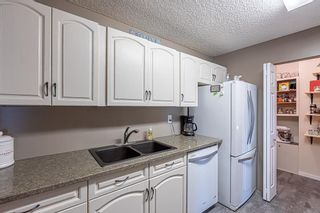 Photo 16: 132 70 WOODLANDS Road: St. Albert Carriage for sale : MLS®# E4261365
