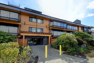 Photo 15: 306 2336 WALL STREET in Vancouver: Hastings Condo for sale (Vancouver East)  : MLS®# R2250554