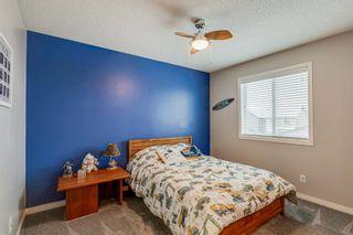 Photo 27: 69 SILVERADO Boulevard SW in Calgary: Silverado Detached for sale : MLS®# A1072031