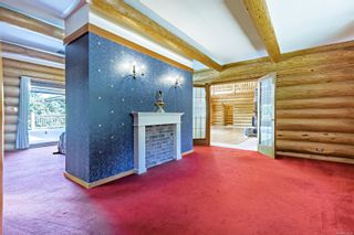 Photo 61: 7190 Royal Dr in : Na Upper Lantzville House for sale (Nanaimo)  : MLS®# 879124
