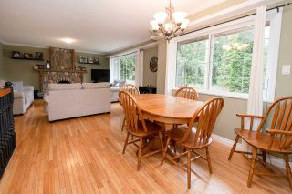 "Photo 7: 3854 196A Street in Langley: Brookswood Langley House for sale in ""Brookswood"" : MLS®# R2553669"
