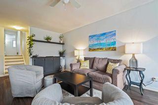 Photo 6: 15 Feltre Avenue: Orangeville House (Backsplit 3) for sale : MLS®# W5204586