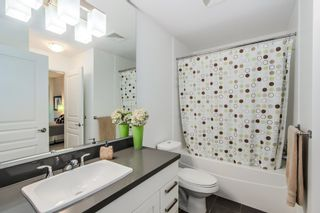 """Photo 13: 119 738 E 29TH Avenue in Vancouver: Fraser VE Condo for sale in """"CENTURY"""" (Vancouver East)  : MLS®# R2003919"""