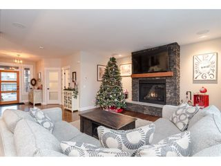 """Photo 4: 2747 EAGLE SUMMIT Crescent in Abbotsford: Abbotsford East House for sale in """"Eagle Mountain"""" : MLS®# R2422234"""
