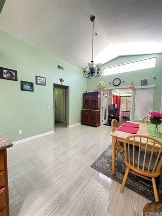 Photo 27: 7778 Morningside Lane in Highland: Residential for sale (276 - Highland)  : MLS®# EV21160432