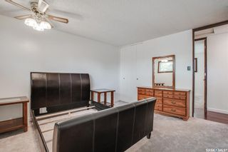 Photo 15: 20 Hardy Crescent in Saskatoon: Greystone Heights Residential for sale : MLS®# SK857049