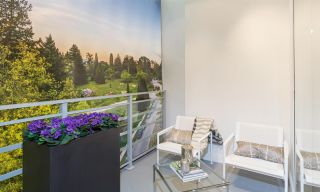 Photo 16: A204 4908 CAMBIE Street in Vancouver: Cambie Condo for sale (Vancouver West)  : MLS®# R2576491