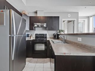 Photo 7: 1012 1053 10 Street SW in Calgary: Beltline Apartment for sale : MLS®# A1085829