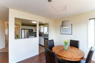 Photo 12: 1 3020 Cliffe Ave in : CV Courtenay City Row/Townhouse for sale (Comox Valley)  : MLS®# 870657
