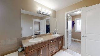 Photo 29: 2050 REDTAIL Common in Edmonton: Zone 59 House for sale : MLS®# E4241145