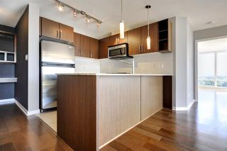 Photo 4: 705 9888 CAMERON STREET in : Sullivan Heights Condo for sale (Burnaby North)  : MLS®# R2157672