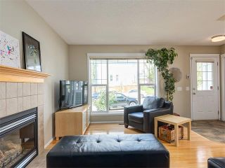 Photo 6: 168 TUSCANY SPRINGS Circle NW in Calgary: Tuscany House for sale : MLS®# C4073789