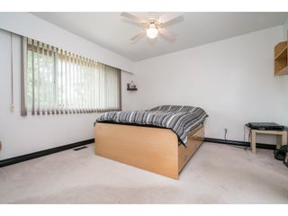 "Photo 11: 33232 PLAXTON Crescent in Abbotsford: Central Abbotsford House for sale in ""Mill Lake area"" : MLS®# R2156043"