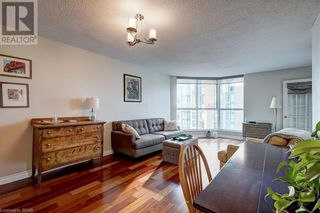 Photo 14: 150 DUNLOP Street E Unit# 703 in Barrie: House for sale