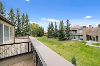 Photo 9: 6 104 Village Heights SW in Calgary: Patterson Apartment for sale : MLS®# A1150136