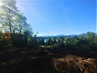 "Photo 30: 6716 OSPREY Place in Burnaby: Deer Lake Land for sale in ""Deer Lake"" (Burnaby South)  : MLS®# R2525729"