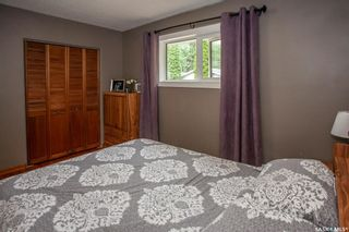 Photo 14: 2518 Wiggins Avenue South in Saskatoon: Adelaide/Churchill Residential for sale : MLS®# SK867496