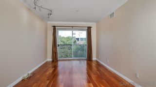 Photo 4: DOWNTOWN Condo for rent : 1 bedrooms : 445 Island Ave #407 in San Diego