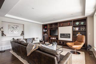 Photo 14: 5349 KENSINGTON Crescent in West Vancouver: Caulfeild House for sale : MLS®# R2597433