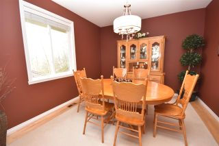 Photo 7: 35784 REGAL PARKWAY in Abbotsford: Abbotsford East House for sale : MLS®# R2049958