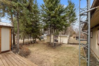 Photo 31: 106 1st Ave: Rural Wetaskiwin County House for sale : MLS®# E4241602
