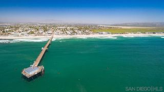 Photo 22: IMPERIAL BEACH House for sale : 3 bedrooms : 1523 Ionian Street in San Diego