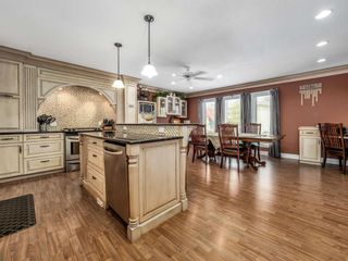 Photo 8: For Sale: 1635 Scenic Heights S, Lethbridge, T1K 1N4 - A1113326
