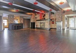 Photo 13: 339 23 MILLRISE Drive SW in Calgary: Millrise Apartment for sale : MLS®# A1066698