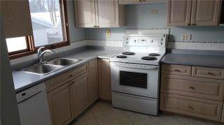 Photo 6: 2 Russenholt Street in Winnipeg: Crestview Residential for sale (5H)  : MLS®# 1903457