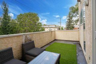 Photo 32: 105 10728 82 Avenue NW in Edmonton: Zone 15 Condo for sale : MLS®# E4260637