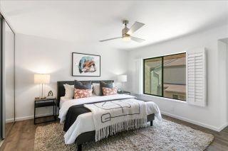 Photo 16: LA JOLLA Townhouse for sale : 3 bedrooms : 3230 Caminito Eastbluff #72