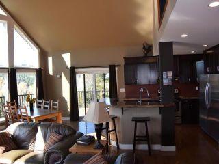 Photo 3: 10365 FINLAY ROAD in : Heffley House for sale (Kamloops)  : MLS®# 137268