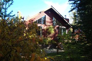 Photo 6: 54021 James River Rd: Rural Clearwater County Detached for sale : MLS®# A1094715