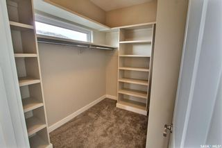 Photo 32: 23 Gurney Crescent in Prince Albert: River Heights PA Residential for sale : MLS®# SK845444