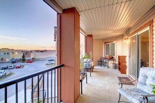Photo 20: 1311 505 Railway Street: Cochrane Apartment for sale : MLS®# A1151672