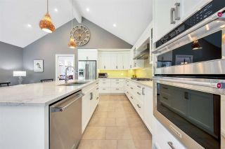 """Photo 9: 37 4055 INDIAN RIVER Drive in North Vancouver: Indian River Townhouse for sale in """"THE WINCHESTER"""" : MLS®# R2572270"""