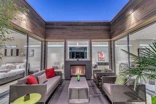 Photo 3: 4728 MAIN STREET: Main Home for sale ()  : MLS®# R2025444