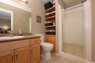Photo 19: 1335 Bissett Place North in Regina: Lakeridge RG Residential for sale : MLS®# SK802833