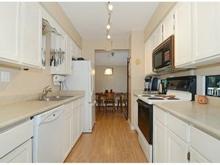 Photo 6: 4166 KING EDWARD Ave W in Vancouver West: Home for sale : MLS®# V1051039