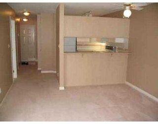 "Photo 3: 304 7465 SANDBORNE AV in Burnaby: South Slope Condo for sale in ""SANDBORNE HILL"" (Burnaby South)  : MLS®# V545655"