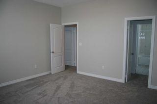 Photo 12: 606 200 Broadway Avenue: Orangeville Condo for lease : MLS®# W4381769
