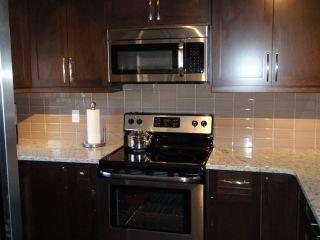 Photo 8: 230 401 SOUTHFORK Drive: Leduc Townhouse for sale : MLS®# E4243134