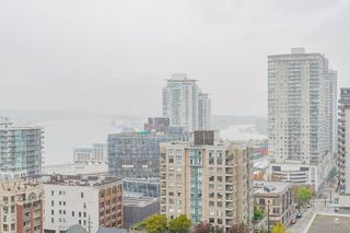 """Photo 28: 1403 610 VICTORIA Street in New Westminster: Downtown NW Condo for sale in """"The Point"""" : MLS®# R2617251"""