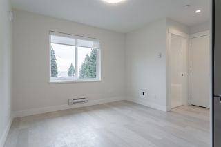 Photo 19: 1040 MADORE Avenue in Coquitlam: Central Coquitlam House for sale : MLS®# R2448311