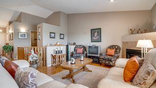 Photo 5: 28 18 Charlton Way: Sherwood Park House Half Duplex for sale : MLS®# E4251838