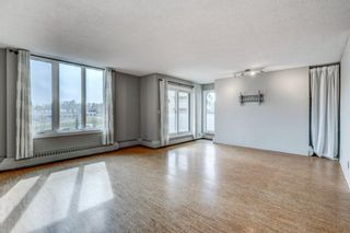 Photo 21: 203 3737 42 Street NW in Calgary: Varsity Apartment for sale : MLS®# A1105296