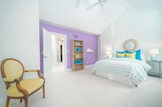 Photo 25: 148 E Hillsdale Avenue in Toronto: Mount Pleasant West House (2-Storey) for sale (Toronto C10)  : MLS®# C4960319