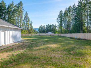 Photo 50: 6390 Fayette Rd in : PA Alberni Valley House for sale (Port Alberni)  : MLS®# 877444